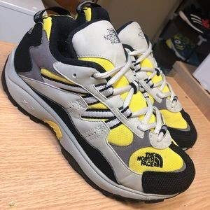 The North Face Hiking Trail Shoes/Sneakers